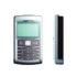 Keypad ip 508