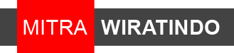 PT Mitra Wiratindo Indonesia