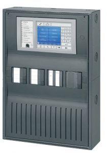 Bosch FSP 1200