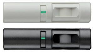 DS150i